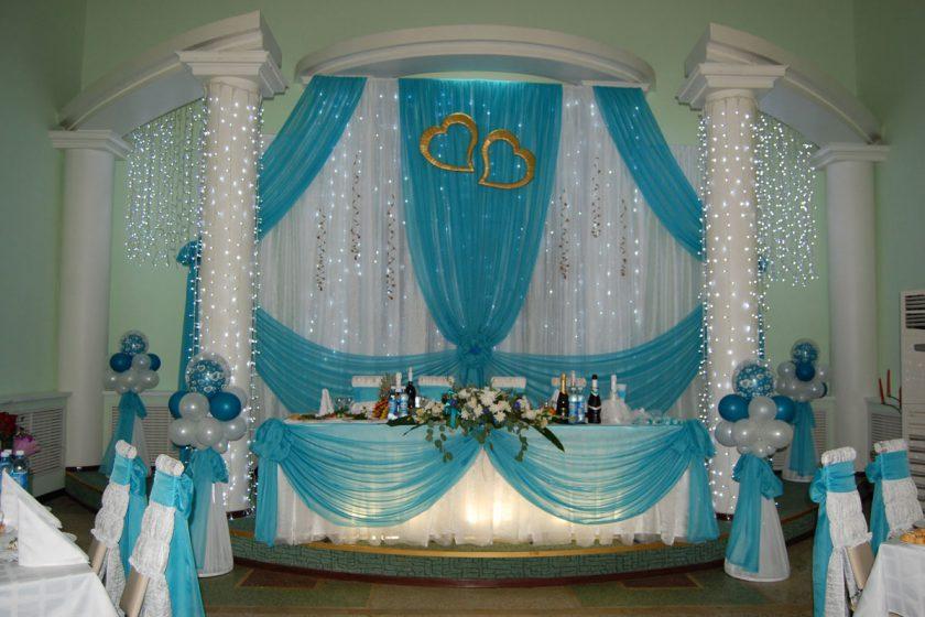 Свадьба в Изумруде