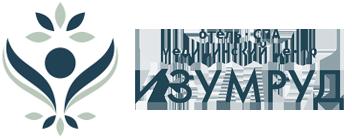 """Санаторий """"Изумруд"""" — г. Балаково, Саратовская область. Отдых и лечение на берегу Волги"""