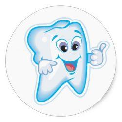 В стоматологическом кабинете санатория «Изумруд» снижена цена!