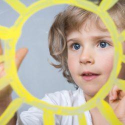 Информация — Детская оздоровительная программа «Не чихай-ка»