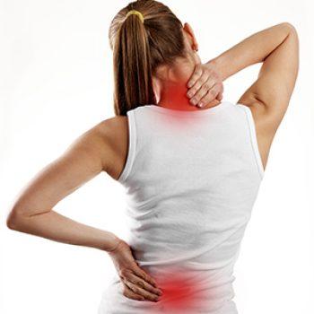 Лечение суставов и позвоночника