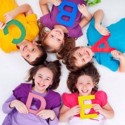 Отдых в «Изумруде» станет еще полезнее! Отличная новость для наших маленьких гостей!